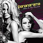 Bananarama Move In My Direction