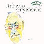 Roberto Goyeneche Solo Tango: Roberto Goyeneche