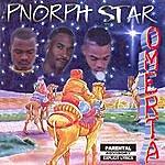 Pnorph Star Omerta