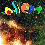 The Aliens I Was Born