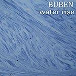 Buben Water Rise