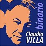 Claudio Villa Binario