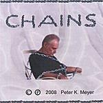P.K. Meyer Chains