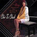 Rory Chic To Cheek