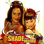 Shade Strong Woman - Single