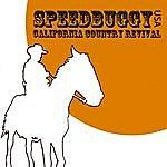 Speedbuggy USA California Country Revival