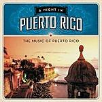 Ecco A Night In Puerto Rico