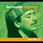 Santana The Essential Santana 3.0
