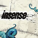 Insense Insense