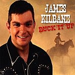 James Kilbane Buck It Up - Single