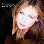 Tina Cousins Mastermind