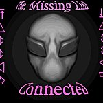 Missing Link Connected