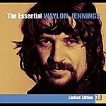 Waylon Jennings The Essential Waylon Jennings 3.0