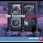 Kansas The Essential Kansas 3.0