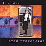 Brad Prevedoros In Motion