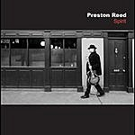 Preston Reed Spirit