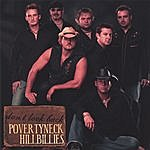 Povertyneck Hillbillies Don't Look Back
