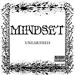 Mindset Unearthed