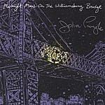 John Pringle Midnight Mass On The Williamsburg Bridge