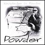 Powder Knowledge Is Powder
