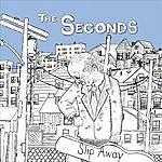The Seconds Slip Away