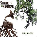 Strength In Numbers Confluence