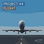Project .44 Flight
