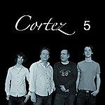 Cortez Cortez 5