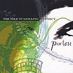 Porter The Self-Fulfilling Prophecy
