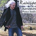 Porter Smith Rainlight