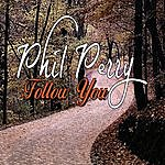 Phil Perry Follow You