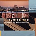 Dori Caymmi Falando De Amor - Famílias Caymmi E Jobim Cantam Antonio Carlos Jobim