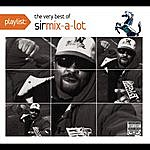 Sir Mix-A-Lot Playlist: The Very Best Of Sir Mix-A-Lot
