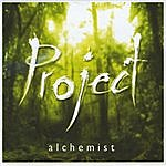 The Project Alchemist