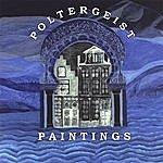 Poltergeist Paintings