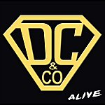 D.C. & Co. Katrina