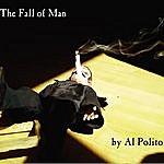 Al Polito The Fall Of Man