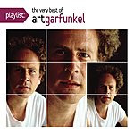 Art Garfunkel Playlist: The Very Best Of Art Garfunkel