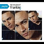 Frankie J Playlist: The Very Best Of Frankie J