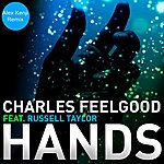 Charles Feelgood Hands (Alex Kenji Remix)