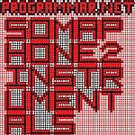ProGrammar Somaphone 2: Instrumentals