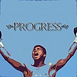 The Progress Progress