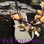Eve Williams The Future Today