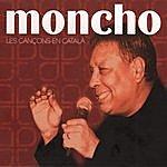 Moncho Les Cançons En Català
