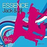 Essence Almighty Presents: Jack & Jill