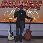 Rick Rose Rock On A Roll
