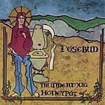 Rosebud Thundermug Honeypot