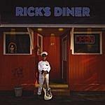 Rick Rose Rick's Diner