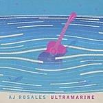 A.J. Rosales Ultramarine