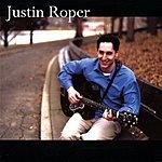 Roper Justin Roper